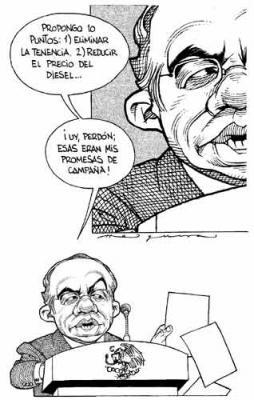 Artículo de Jaime Ornelas Delgado