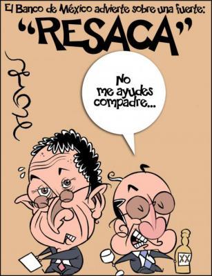 Artículo de Manuel Deffis Ramos (Germinal) , tomado del gran Blog: San Luis Potosi