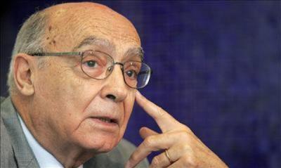 3 Opiniones de Don José de Saramago